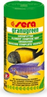 00392_sera-granugreen_250ml_dfnli