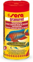 00402_sera-granured_250ml_dfnli_