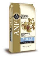anf-adult-turkey-&-barley