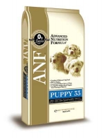 anf-puppy1