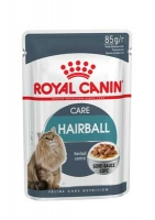 f_hairball-care--in-gravy