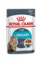 f_urinary-care-in-gravy
