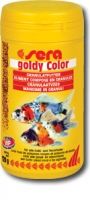 goldy-color