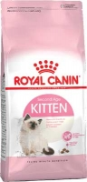 kitten_b1_ru_packaging_packshots_000006_2