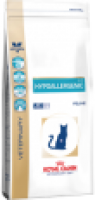 rcdr25hypoallergenic-dry