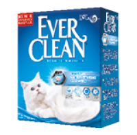 unscented_extra_strong_clumping
